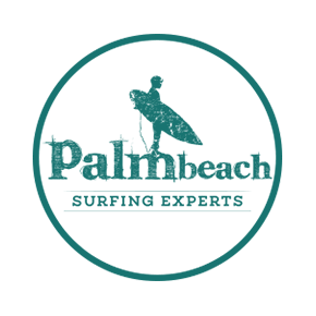 Palm-Beach-surf