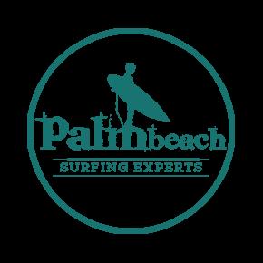 Palm-Beach-surf