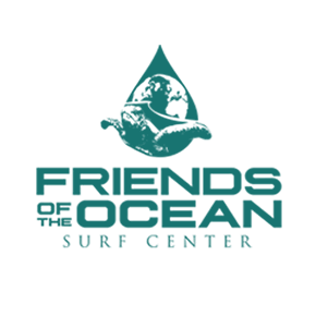friends-of-the-ocean